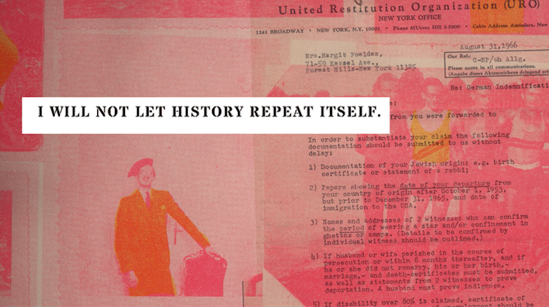 i-will-not-let-history-repeat-itself