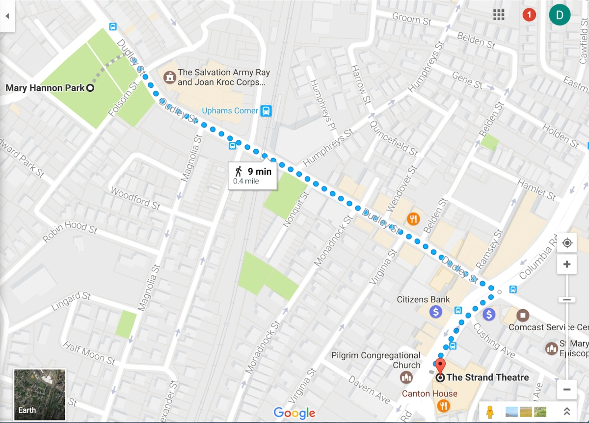 procession-route-copy